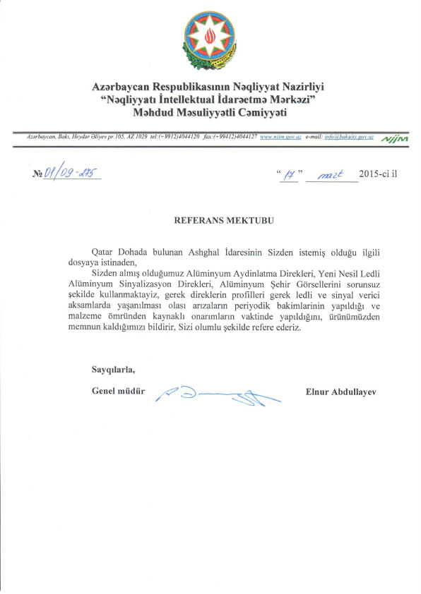 reference-letter-turkish-niim