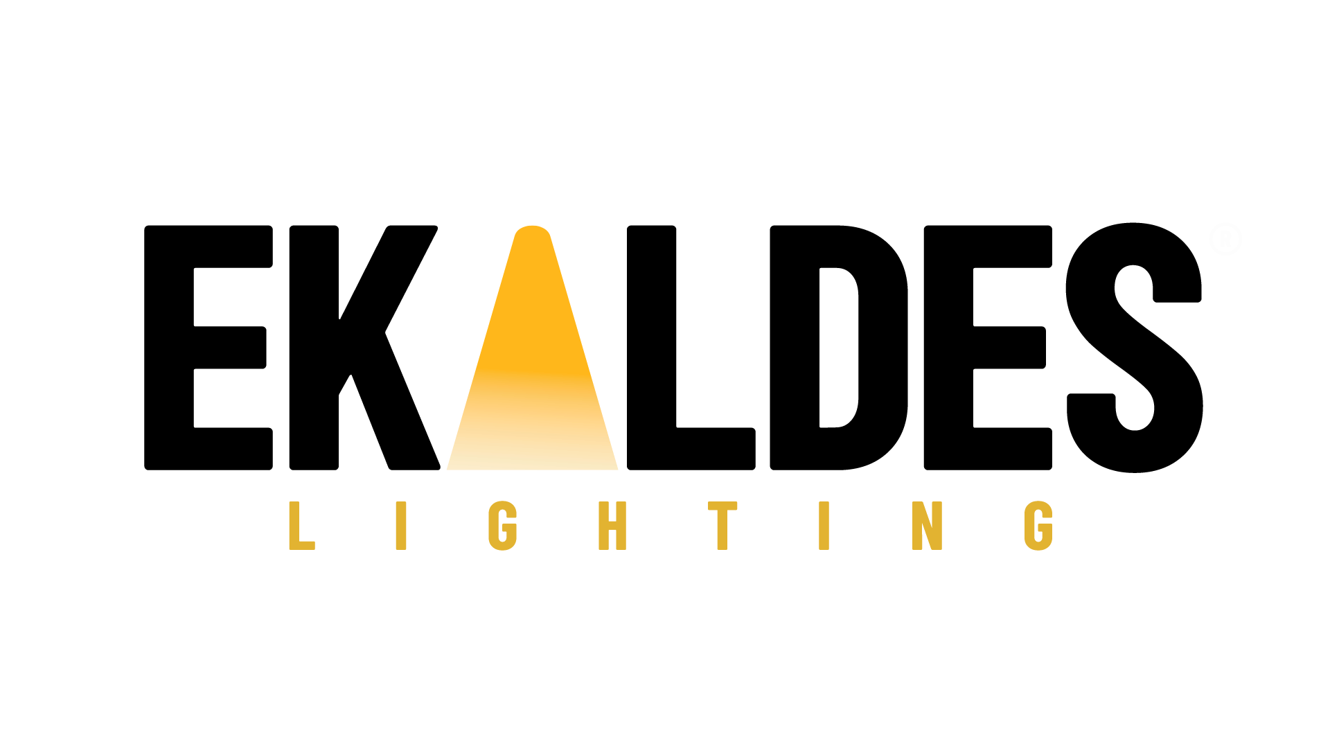Ekaldes Lighting
